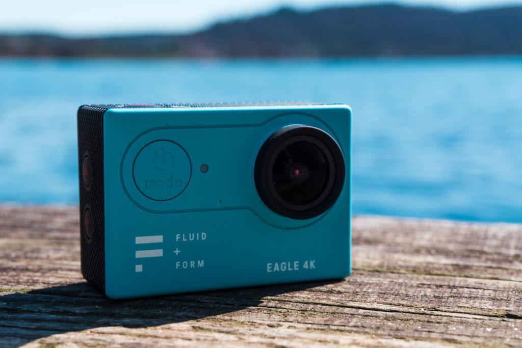Miglior Camera Subacquea : Action camera subacquea economica l action camera per subacquei è